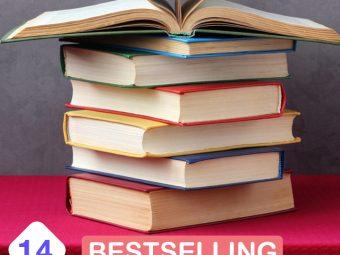 Bestselling Relationship Books