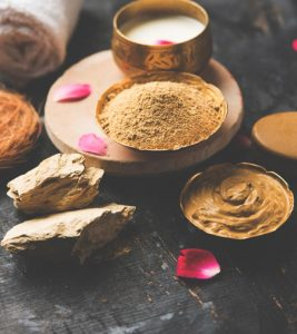 How To Use Multani Mitti On Face For Pimples In Hindi