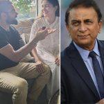 IPL 2020 Anushka Sharma Responds To Sunil Gavaskar After Controversial Remark At Virat Kohli And Her