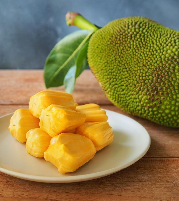 Jackfruit Seeds Benefits and Side Effects in Hindi