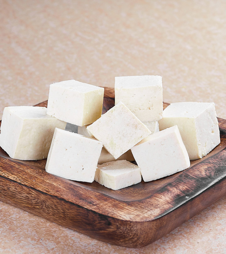 Paneer Health Benefits Of Cottage Cheese