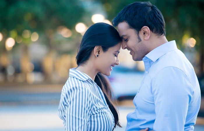 Romantic Nicknames Husband in Hindi