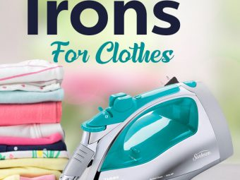 The-10-Best-Irons-For-Clothes