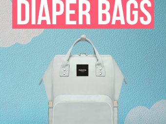 The-13-Best-Diaper-Bags