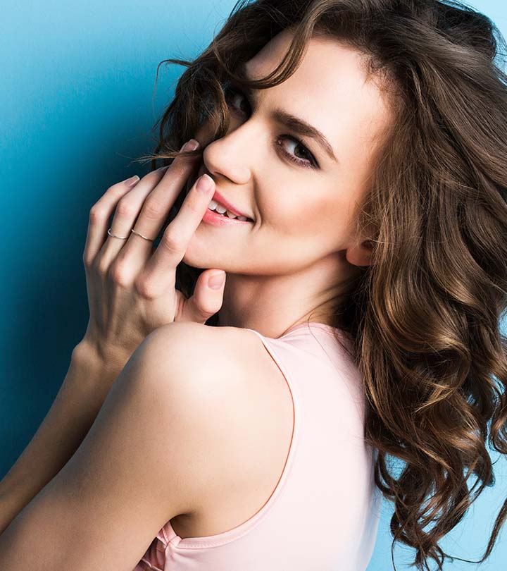 Top 15 Milk Makeup Products – 2020 Buying Guide