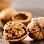Walnut Benefits, Uses and Side Effects in Bengali