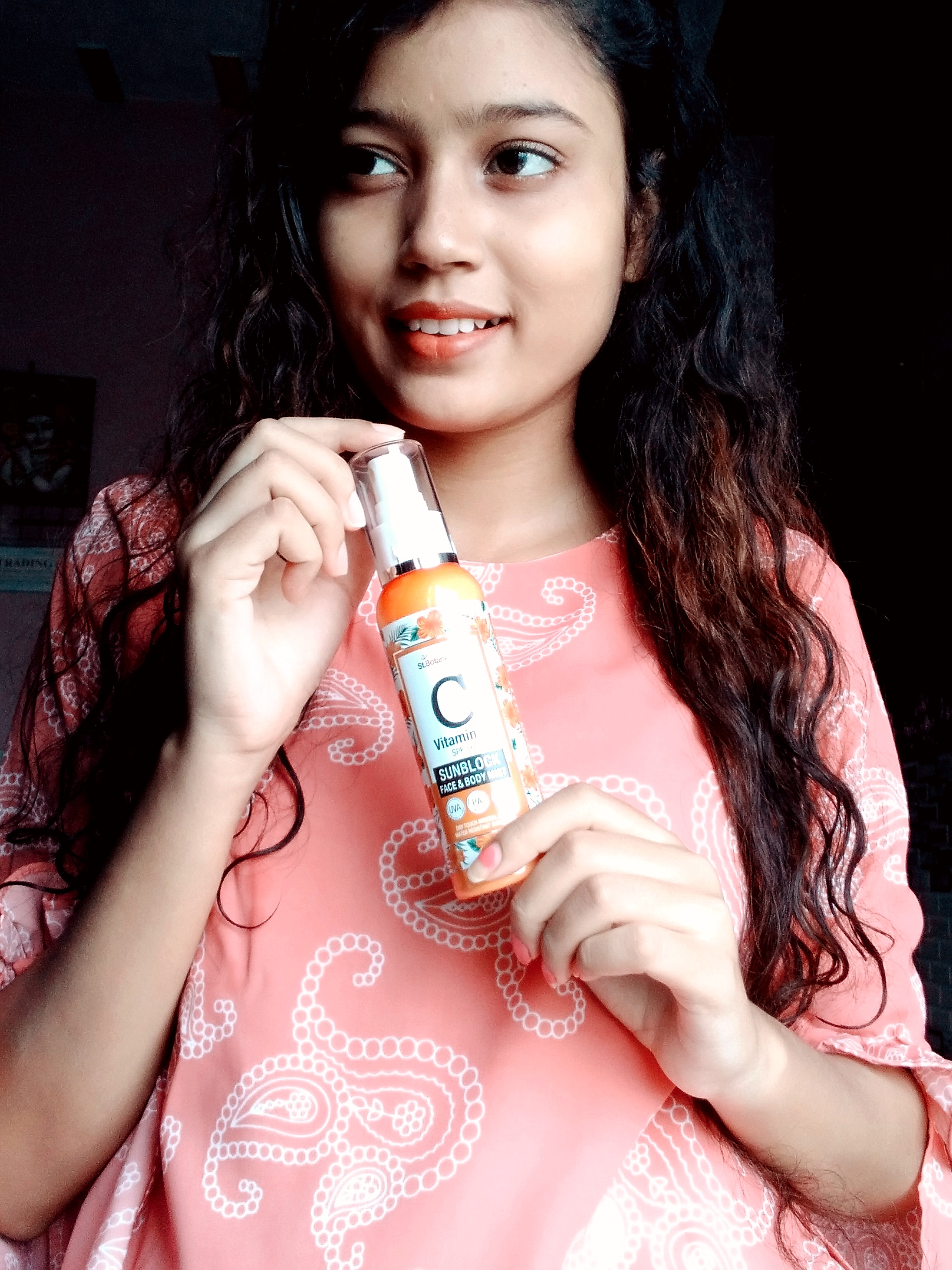 fab-review-Effective sunblocker-By amisha1999