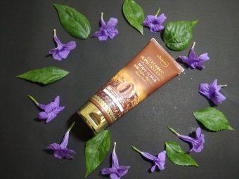 St.Botanica Arabica Coffee Face Scrub -Best scrub for all skin types-By shyamrasoi20