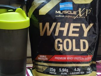 MuscleXP Whey Gold Protein – Premium Whey Protein Isolate with Digestive Enzymes pic 2-Post Workout, Buy It!-By radhakrishna_kode