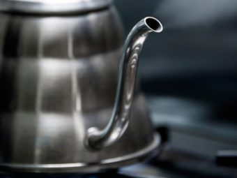 10 Best Gooseneck Kettles – Reviews