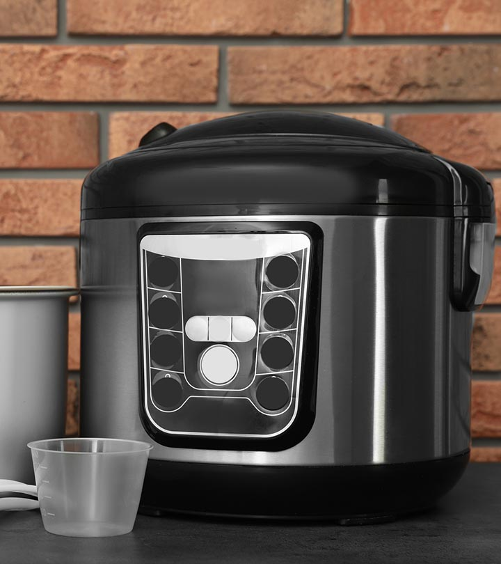 10 Best Instant Pot Accessories Sets – Reviews