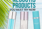 10 Best NEOCUTIS Products You Must Try Now