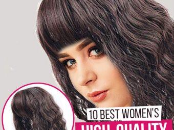 10 Best Women