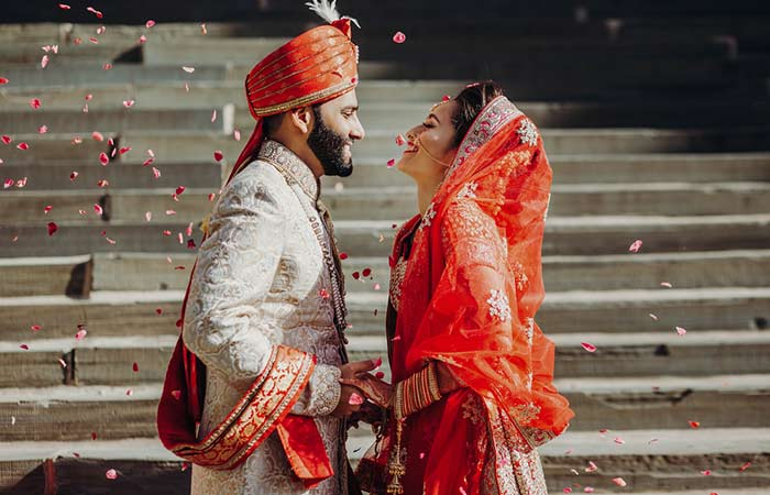 100+ Love Tips In Hindi1
