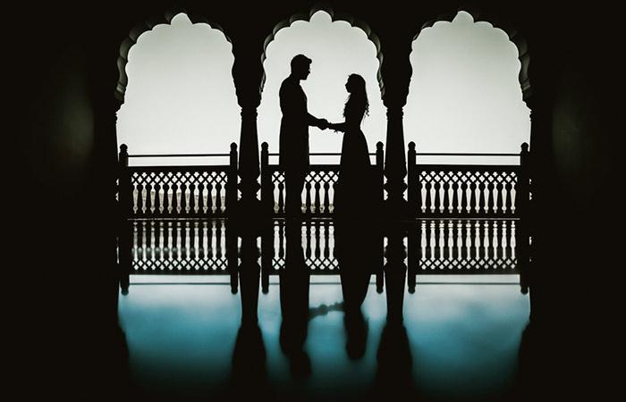 100+ Love Tips In Hindi3