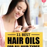 11-The-Best-Hair-Oils-For-All-Hair-Types