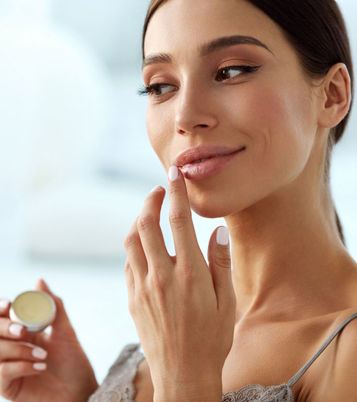 13 Best Burt's Bees Lip Balms Of 2020 – Reviews And Buyer's Guide