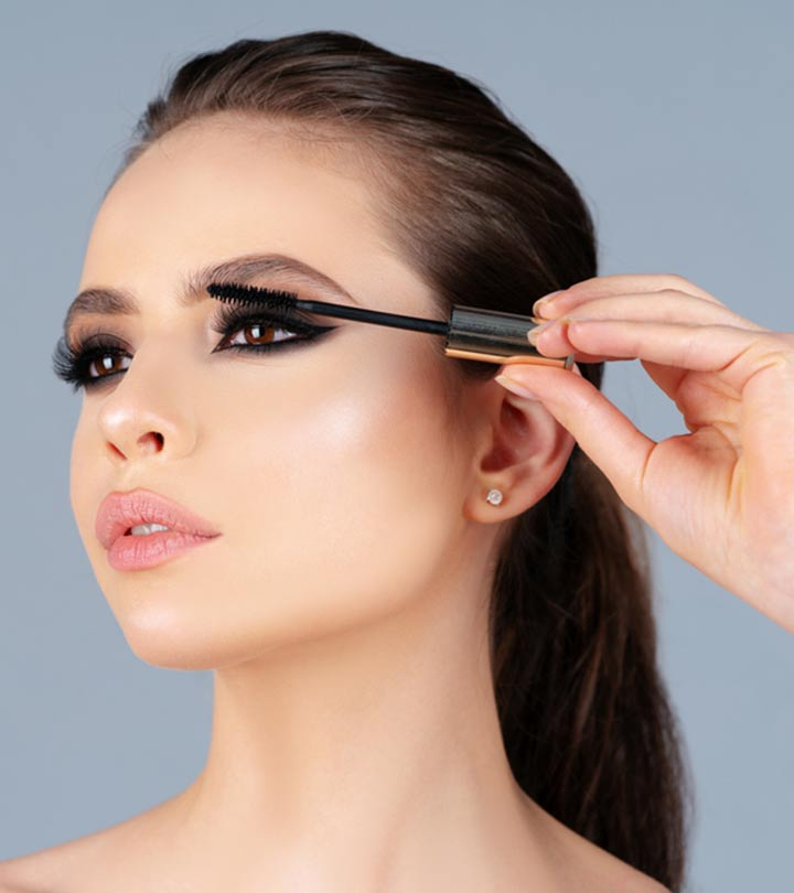 13 Best COVERGIRL Mascaras In The Market – 2020
