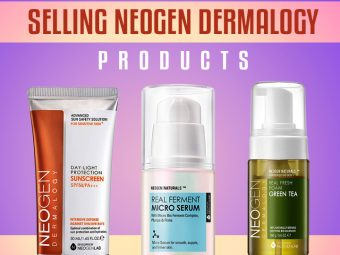 14 Best-Selling NeogenDermalogy Products Of 2020