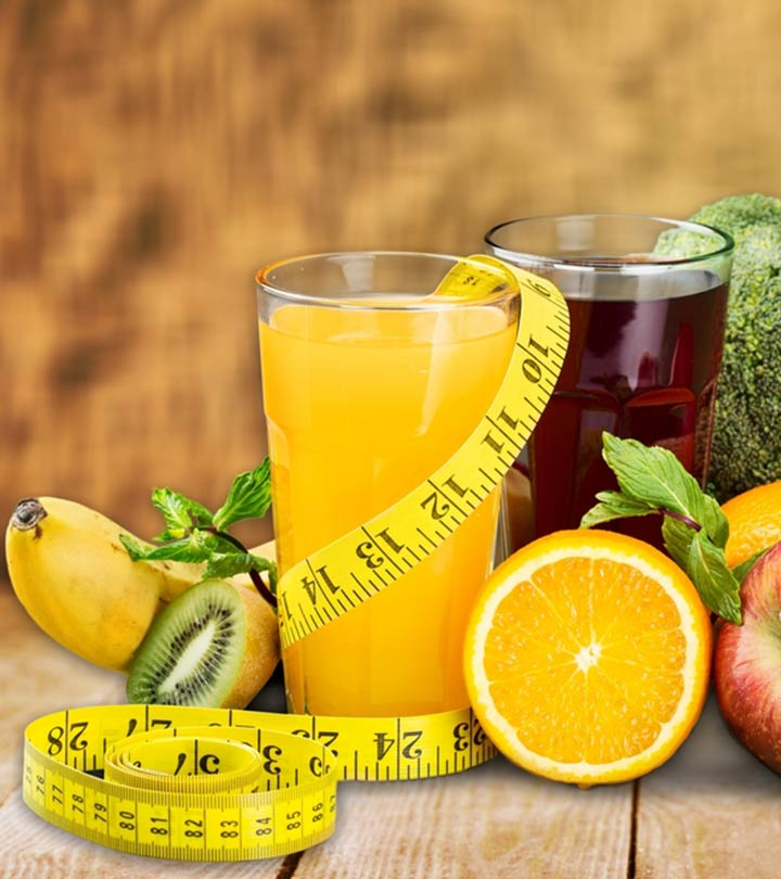15 Best Fruits for Weight Loss in Hindi