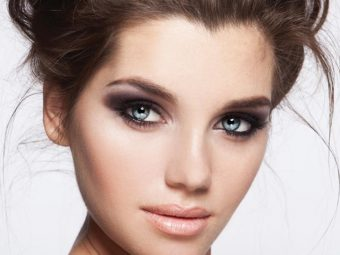 15 Best Kohl Eyeliners of 2020 For Stunning Smokey Eyes!