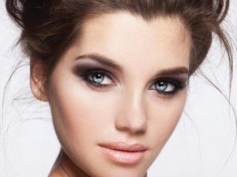 15 Best Kohl Eyeliners of 2020 For Stunning Smokey Eyes!