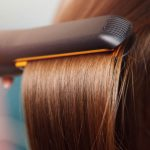5 Hair Straightener Hacks That Will Make You Want To Buy One ASAP