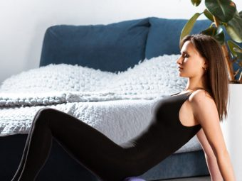 9 Best Foam Rollers For Sciatica In 2020