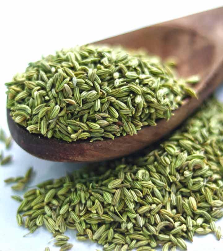 சோம்பு எனப்படும் பெருஞ்சீரகம் நம் உடலுக்கு செய்யும் நன்மைகள் இவ்வளவா ! – All about fennel seeds in Tamil