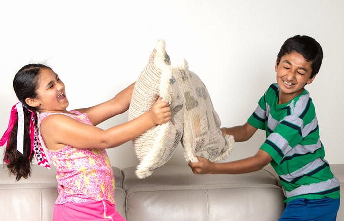 Best 50+ Brother shayari in Hindi