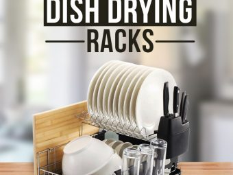 Best Dish Drying Racks