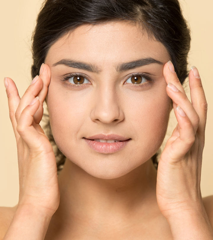 Home Remedies for Wrinkles in Bengali