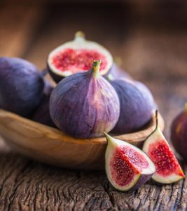 Is it Safe to Eat Figs(Anjeer) during Pregnancy