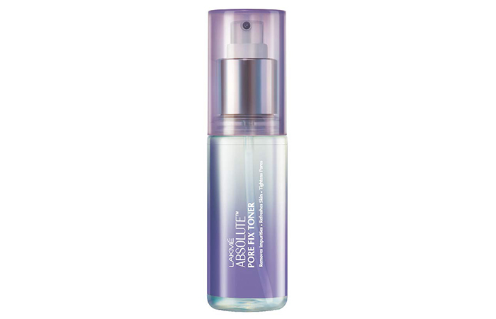 Lakmé Absolute Pore Fix Toner