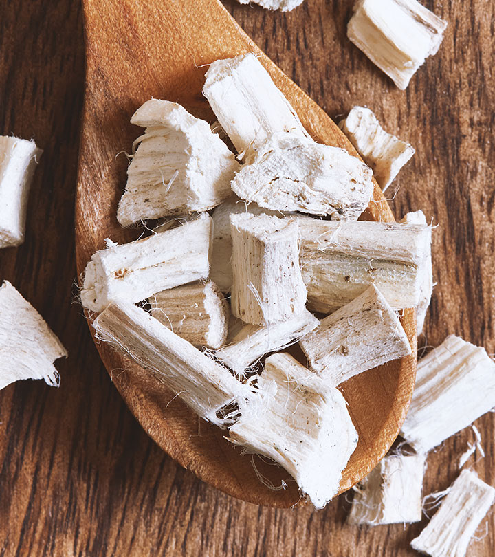 मार्शमैलो रूट के फायदे और नुकसान – Marshmallow Root Benefits and Side Effects in Hindi