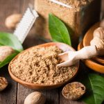 Nutmeg Benefits, Uses and Side Effects in Bengali