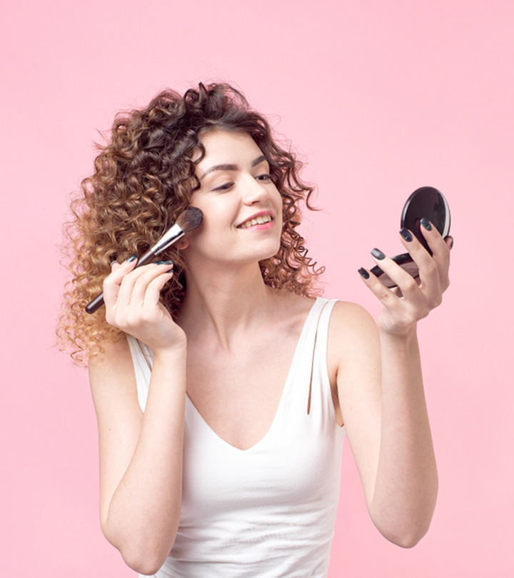 11 Best Organic And Natural Bronzers Of 2021