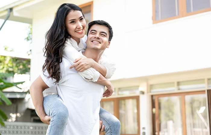 Romantic Nicknames for Wife in Hindi