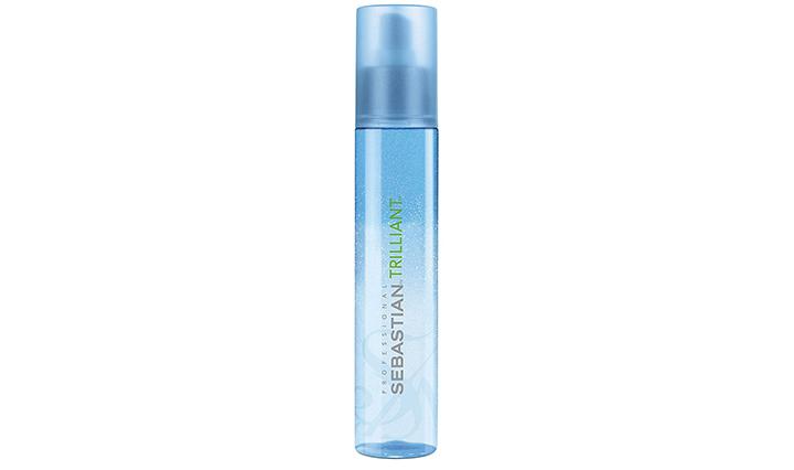 Sebastian Professional Trilliant Heat Protecting Spray