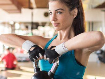 The 10 Best Gloves For Kettlebells This Year!.jpg