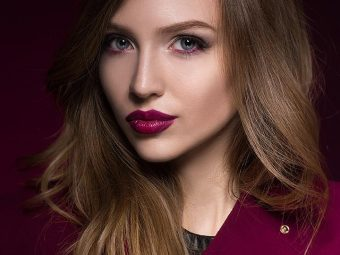 The 10 Best Plum Lipsticks With Reviews