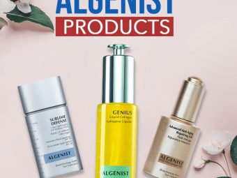 The 13 Best Algenist Products That Actually Work – 2020.jpg