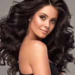 The Top 9 Argan Oils for Hair In India With A Buying Guide