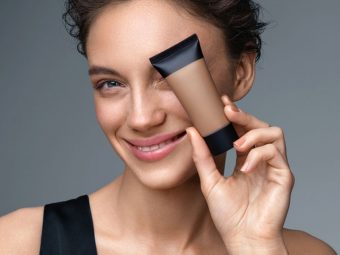 Top 13 Best Concealers For Dry Skin That Work Like Magic