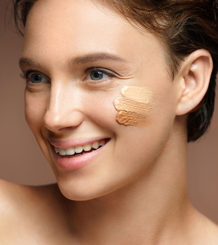 Top 13 Best Concealers To Highlight Your Gorgeous Eyebrows