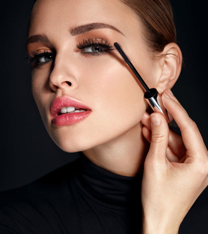 Unleash The Diva In You With 10 Best Wet n Wild Mascaras Of 2020!