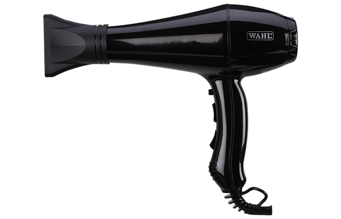 Wahl 5439-024 Hair Dryer