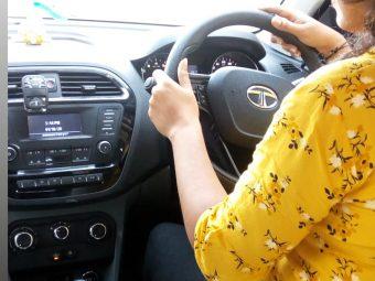 Ambi Pur Car Air Freshener – Exotic Jasmine pic 8-Exotic Fragrance-By pinalchauhan