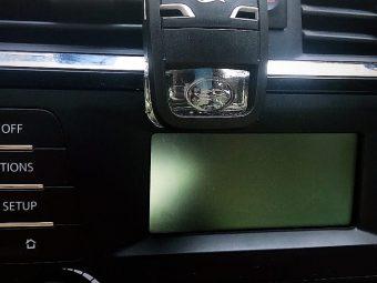 Ambi Pur Car Air Freshener – Exotic Jasmine pic 1-Exotic Fragrance-By pinalchauhan