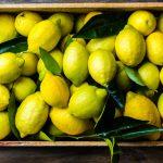 make lemon juice